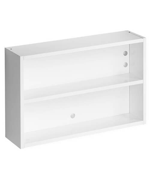 Ideal Standards Concept Space 600mm Fill In Shelf Unit