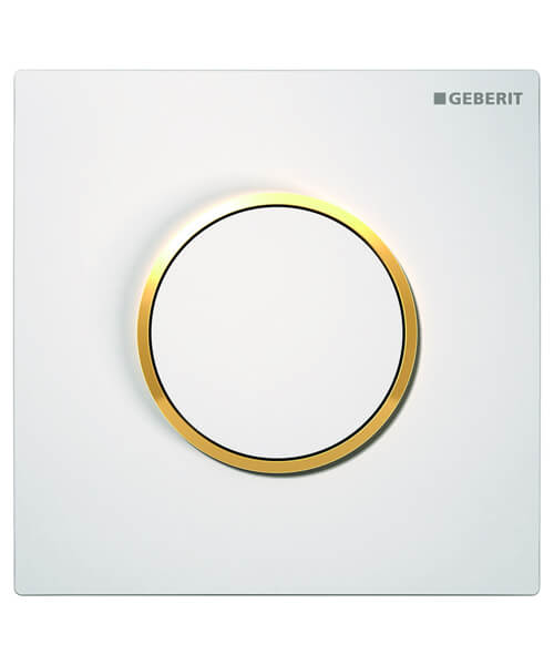 Additional image of geberit  116.015.KK.1