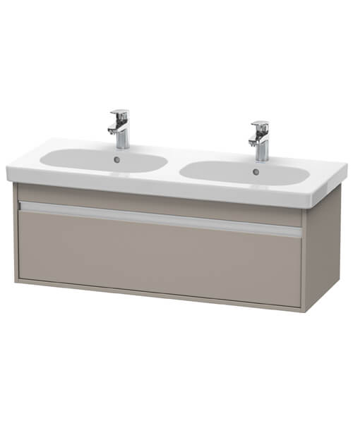 Additional image for 27054 duravit - KT666901818