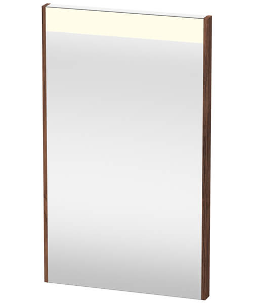 Additional image for 62175 duravit - BR700001818