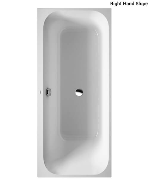 Additional image of duravit  700308000000000