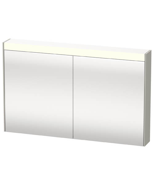 Additional image of duravit  BR710401818