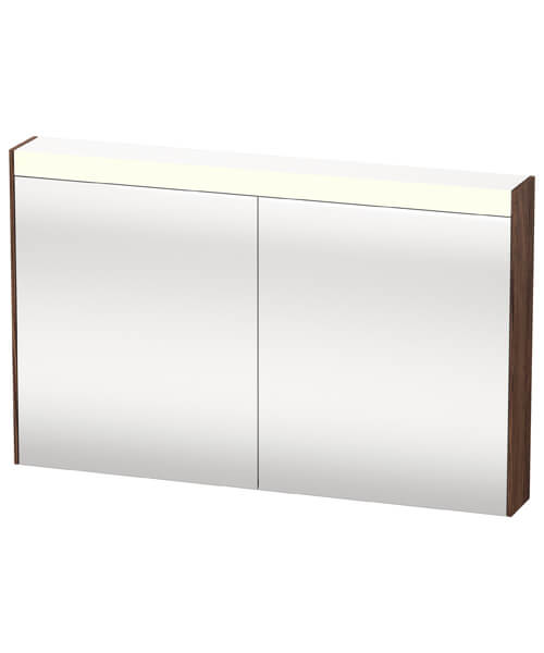 Additional image for 62179 duravit - BR710401818