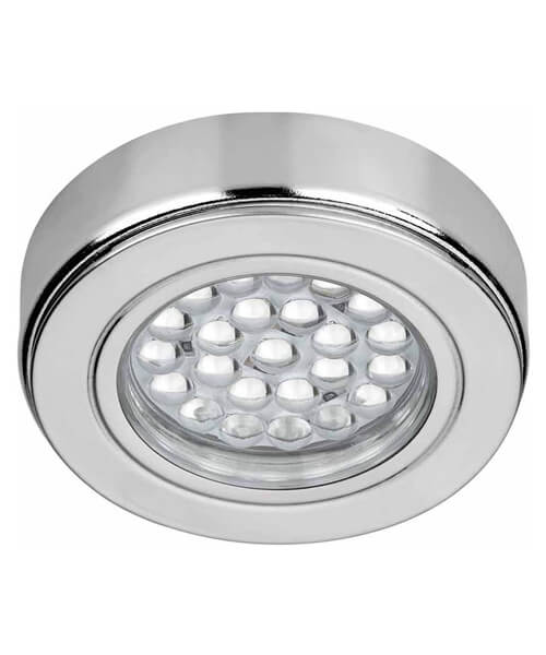 Hudson Reed Orca Surface Or Recessed LED Under Cabinet Light