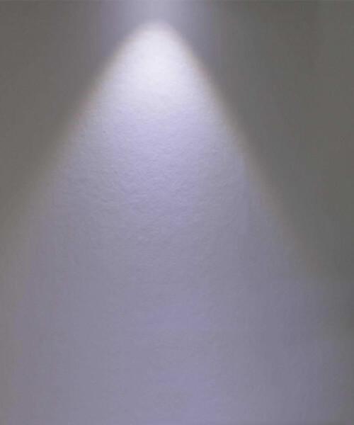 Additional image of hudsonreed  SE34301W0