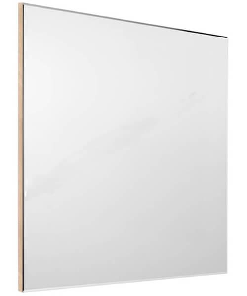 Roca Victoria-N 700 x 700mm Bathroom Mirror