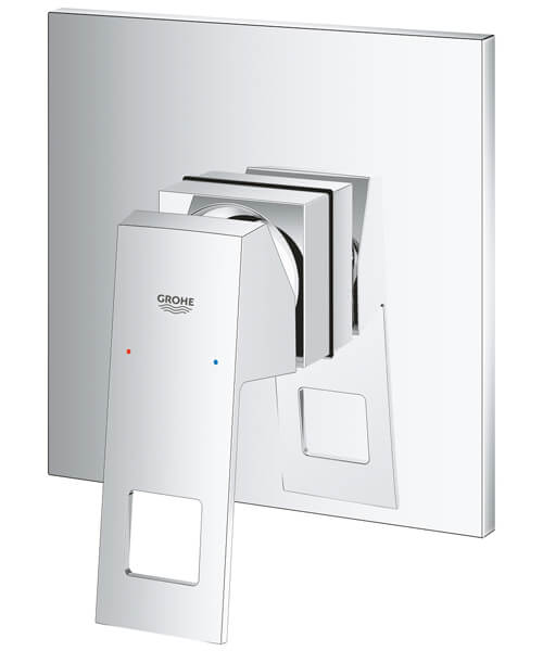 Additional image for 55527 Grohe - 24061000