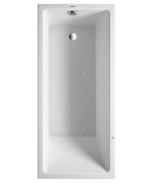 Additional image of duravit  760411000AS0000