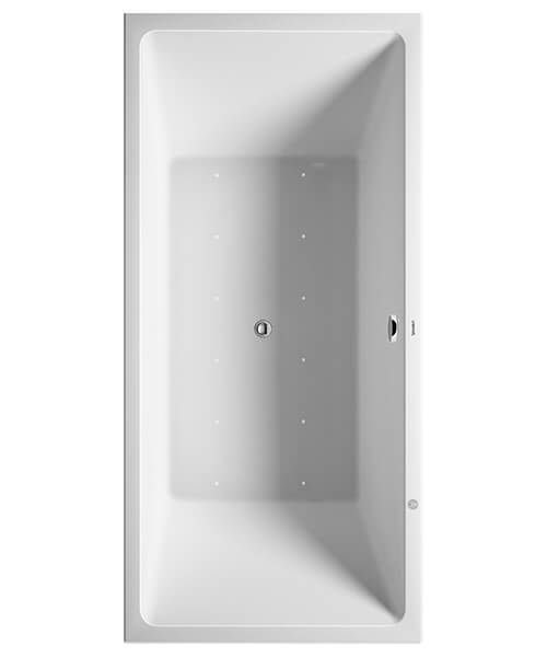 Additional image of duravit  760413000AS0000