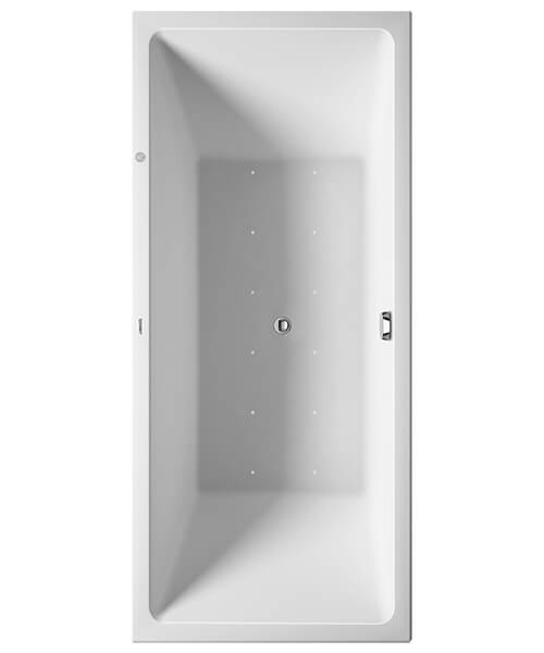 Additional image of duravit  760415000AS0000