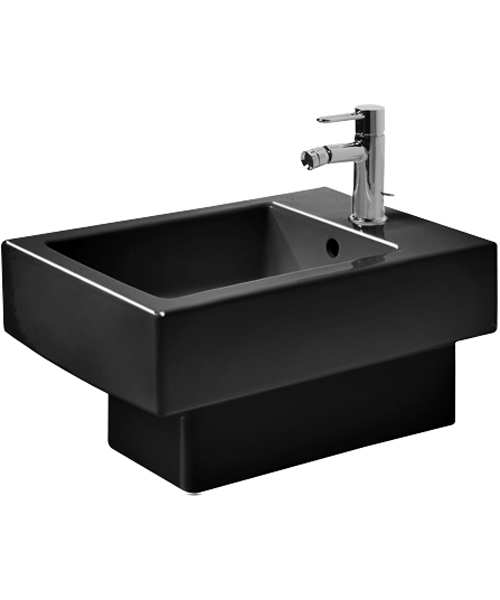 Additional image of duravit  2239150000