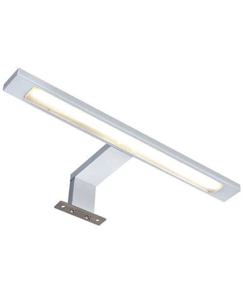 Additional image of Sensio Neptune COB Over Mirror T-Bar Light