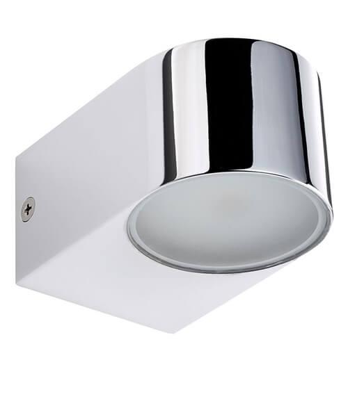 Additional image of Sensio Madison LED Wall Up - Down Light