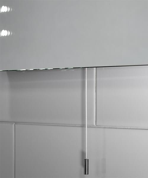 Additional image of sensio  SE30456C0