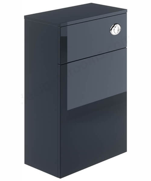 Additional image for 57071 essential - EF308WH