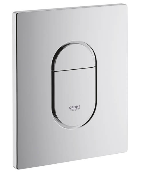 Additional image for 56095 Grohe - 39418000