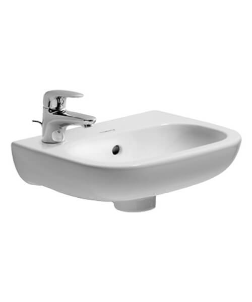 Additional image of duravit  07053600002