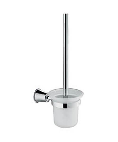 Flova Liberty Toilet Brush Holder