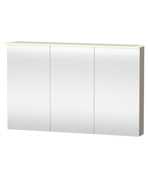 Additional image for 4686 duravit - XL759601818