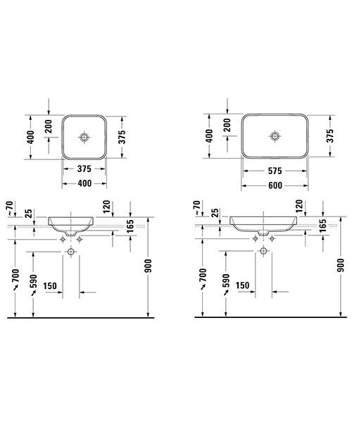 Technical drawing 62528 / 2359400000