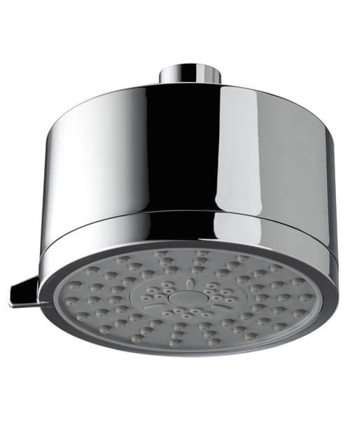 Bristan Multi Function Fixed Shower Head