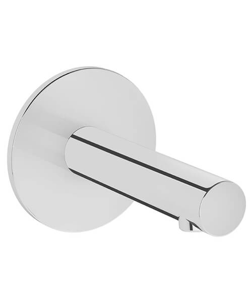 VitrA Origin Wall Mounted Bath Spout