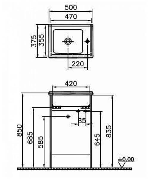 Technical drawing 26732 / 52978