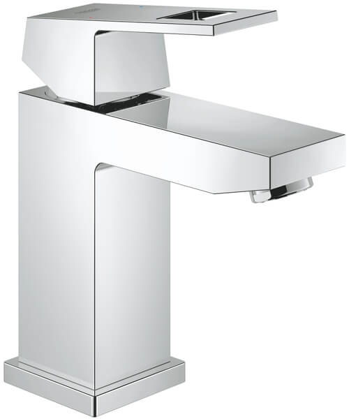 Additional image for 26910 Grohe - 23132000