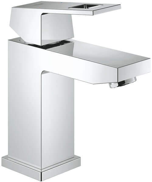 Additional image of Grohe  23131000