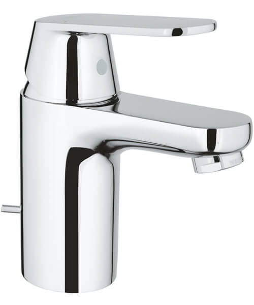 Additional image of Grohe  32824000