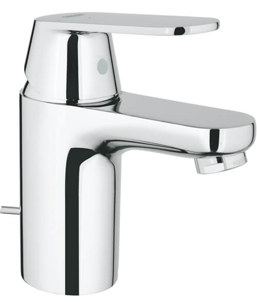 Additional image for 33326 Grohe - 32824000
