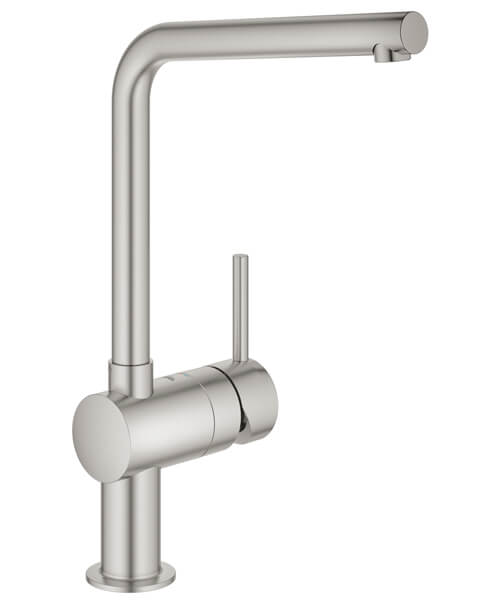 Additional image of Grohe  31375000