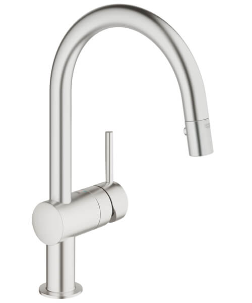 Additional image of Grohe  32321000