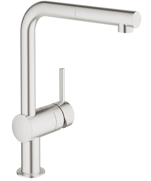 Additional image of Grohe  32168000
