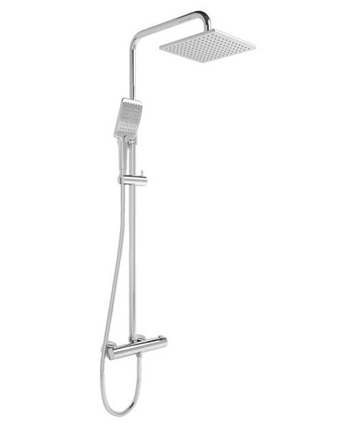 Additional image of vitra  A49252EXP