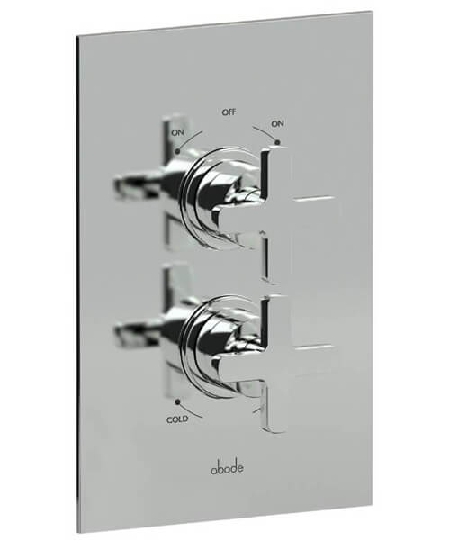 Additional image of abode  AB2206