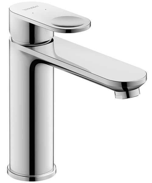 Additional image for 63407 duravit - B31010002010