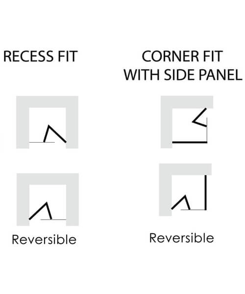 Technical drawing 41520 / SP447-12x76LHE