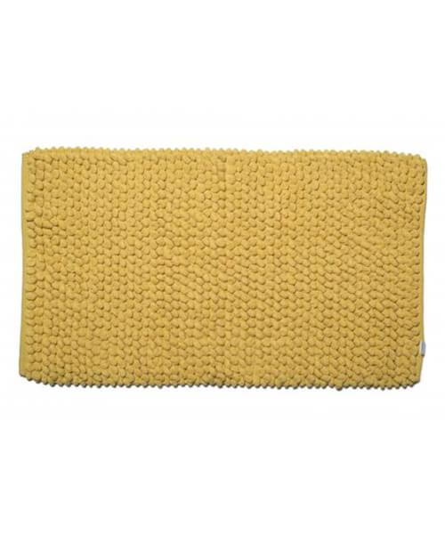 Croydex 800 x 500mm Soft Cushioned Bath Mat