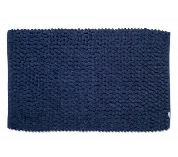 Additional image of Croydex 800 x 500mm Soft Cushioned Bath Mat