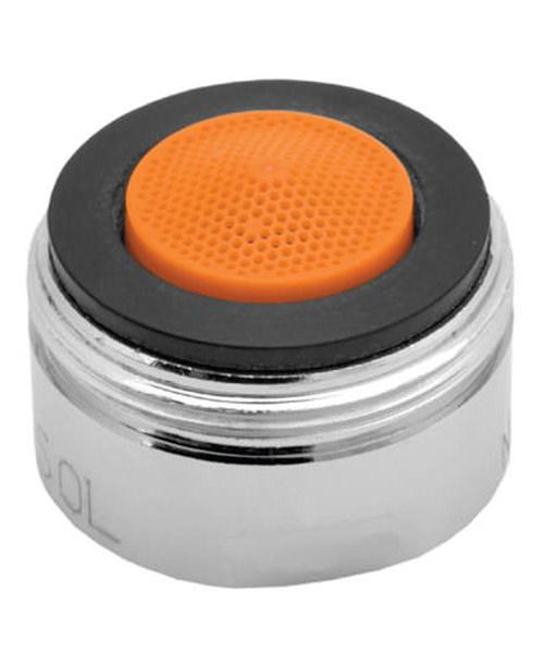 Deva 4 Litres Per Minute Flow Regulator For Mono Basin And Sink Mixers