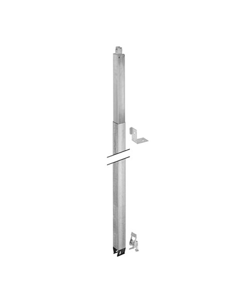 Geberit Duofix Room Height Stud 3000mm High