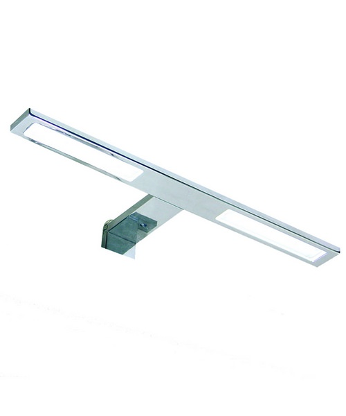 Pura Echo LED Mirror Light With Transformer