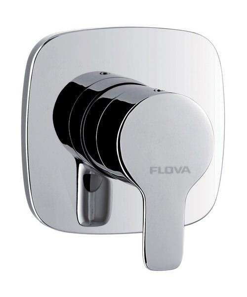 Additional image of flova  URSV