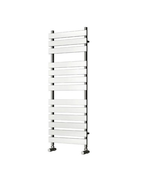 Reina Trento Chrome Designer Radiator 500 x 1300mm