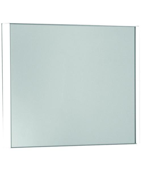 Pura Flite LED Illuminated Mirror