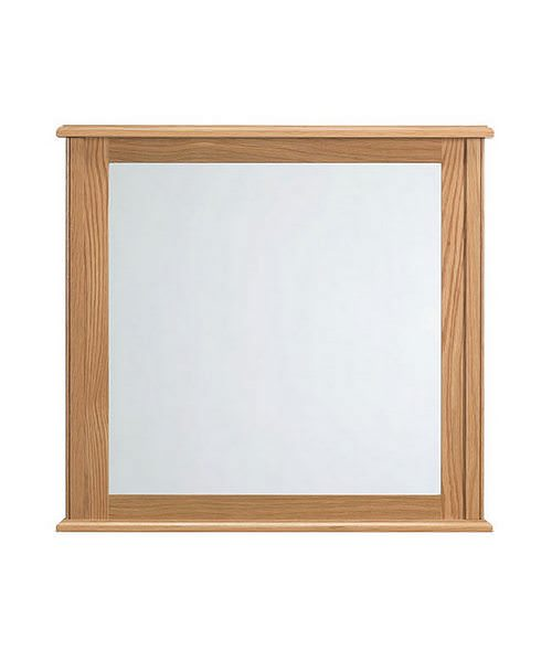 Imperial Thurlestone Small Mirror 690 x 690mm
