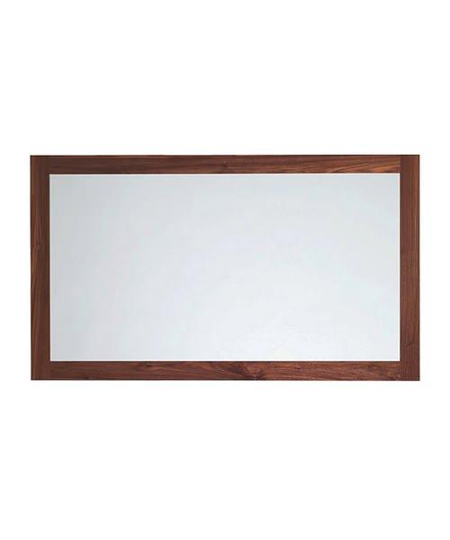 Imperial Barrington Large Mirror 1200 x 700mm