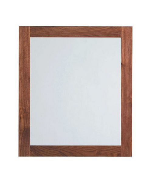 Imperial Barrington Small Mirror 610 x 700mm