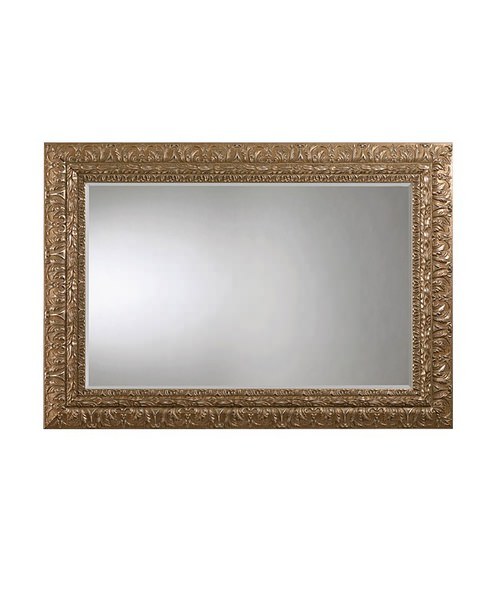 Imperial Florence Luxury Mirror 1100 x 800mm